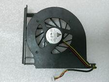 KSB06105HA Cooling Fan For HP CPMPAQ Presario CQ61 CQ61-100 CQ71 Series CPU Fan