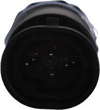 Engine Oil Pressure Switch Autopart Intl 1802-98573
