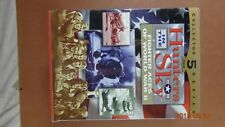 Hunters in the Sky: Fighter Aces of WW II 5 volumes VHS unopened BOX SET