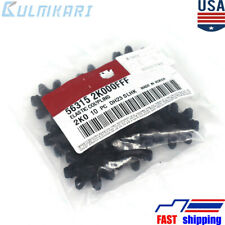 Genuine FOR Hyundai K Flexible Coupling Steering Coupler 56315-2K000FFF 10PCS