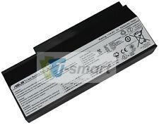Original Laptop Battery For ASUS G73-52 G73JH-X2 G73S G73SW VX7-3DE A42-G73 PC