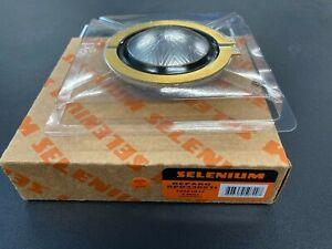 Original Selenium RPD3300TI Replacement Diaphragm D3300Ti D3305Ti D3500Ti 8 Ohm