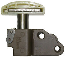 Cloyes 9-5511 Balance Shaft Chain Tensioner for 2004-12 Chevy/GMC Truck 4-5 Cyl