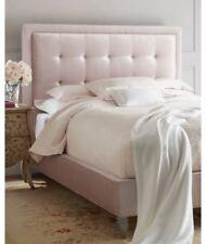 Haute House Callista King Bed Horchow Neiman Marcus