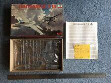 Esci 1:72 F-18 Leatherneck kit #9047