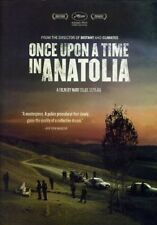 Once Upon a Time in Anatolia (2012, DVD NEUF) WS