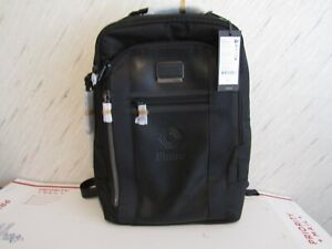 TUMI - Alpha Bravo Davis Laptop Backpack - 15 Inch Computer Bag UNISEX / NEW  !