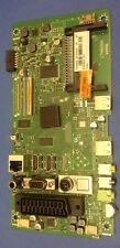 """Vestel 17MB95M 10090296 23197980 Main Board 32"""" (ref N2485)"""