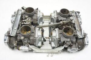 Vergaser Vergaseranlage Yamaha Vmax V Max 1200 2LT 85-02