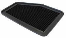 Aeroflow AF2031-2919 Panel Filter Fits VE/VF Commodore A1557 fits Holden Comm...