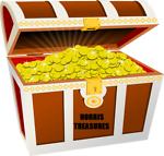 Norris Treasures
