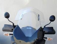 Laminar Lip for Aprilia Caponord ETV 1000 2004 on screen shield