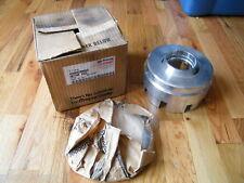 """""""MOPAR"""" Chrysler Retainer package 04886300AA    4446635"""