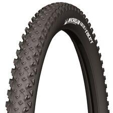 "Michelin Wild Race'R2 Ultimate Advanced Folding Tyre 26"" x 2.25 Tubeless Ready"
