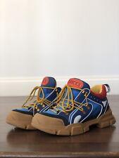 gucci shoes men 10