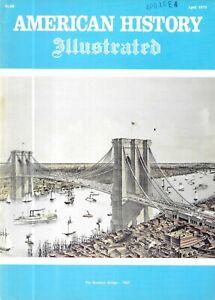 American History Brooklyn Bridge Watauga Association Tennessee Steamboat Race