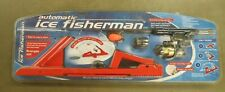 New Factory Sealed Automatic Fisherman Ice Fishing