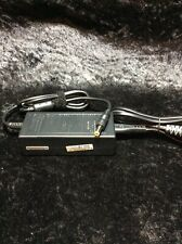 Laptop 19V 2.37A AC Adapter Charger for Toshiba Asus Power Supply 5.5mm*2.5mm