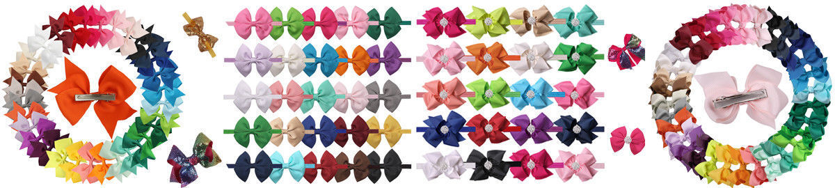 topbabyhairbows
