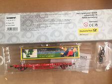 Piko 72027 EM-Wagen 3004 H0   NEU + OVP