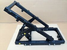INVACARE - REAC SEAT TILT MECHANISM FRAME - ELECTRIC WHEELCHAIR POWERCHAIR