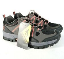 Browning Hiking Shoes \u0026 Boots for sale