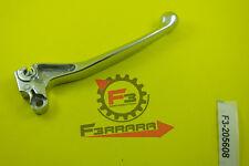 F3-2205608 Hebel Bremse hinten für Roller Liberty 4t 125 original Piaggio 7