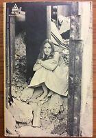 Vintage 1969 Delta 1st Edition RICHARD BRAUTIGAN Pill Versus Springhill Mine