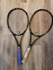 Wilson blade 98s 1/4 (2)