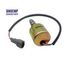 EX100-2/3 EX200-2/3 DP Sensor 9101532 For Hitachi Excavator 3 Month warranty