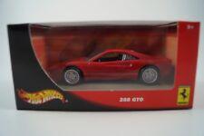 Hot Wheels Modellauto 1:43 Ferrari 288 GTO