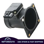 MAF Mass Air Flow Meter Sensor For Ford Crown Victoria Grand Marquis Lincoln
