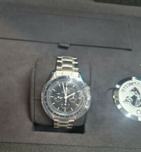 OMEGA Speedmaster Moonwatch Professional Watch - 311.30.42.30.01.005