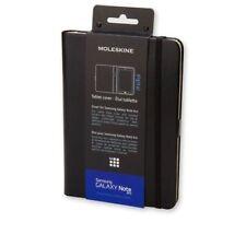Samsung Galaxy Note 8.0 Zoll Smart Case Hülle Tasche Cover Etui