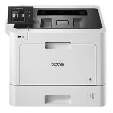 Impresoras de láser con memoria de 512 MB para ordenador con impresión a color