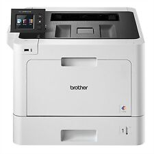 Impresoras Brother con memoria de 512 MB para ordenador