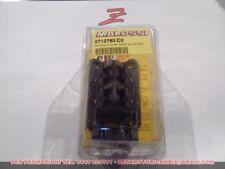 valvola lamellare VL15 con lamelle carbonio 0.30 Malossi 2712780.C0