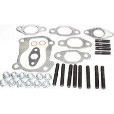 Dichtungssatz für Turbolader Ford Galaxy Seat Alhambra Vw Sharan 1.9 Tdi Diesel