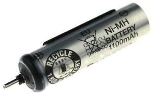 Panasonic WER221L2506 Akku für ER2201 ER2211 ER-GC50 ER-GC70 Haar-/Bartschneider