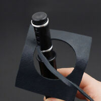"""6"""" DIY Swivel Leather Strip & Strap Hand Cutter Craft Tools with 3 Blade Tool ML"""