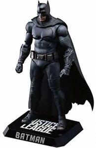 DC Justice League Batman Action Figure DAH-011