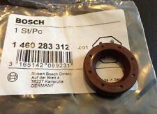 JOINT SPI DE POMPE A INJECTION 17mm BOSCH pour POMPE VE ref 0460404011
