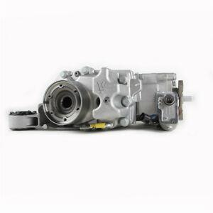 2,0T Differential Hinterachsgetriebe Fit Für Golf AUDI TT MMK KMC No Controller