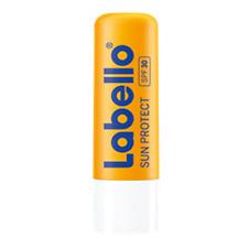 *NEW* Labello Sun Protect SPF 30 Lip Balm Chap Stick 4.8g/5.5ml  **US SELLER**