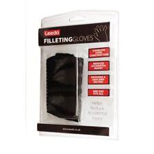 Leeda Filleting Glove - P0103