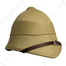Military Costume Helmets