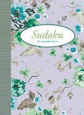 Sudoku Rätsel-, Spiele- & Denksport-Bücher im Taschenbuch-Format