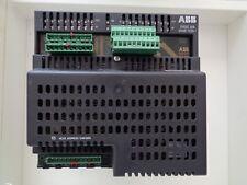 ABB Robot Remote I/O Module DSQC 328 3HAB7229-1/06