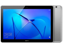 "Tablet - Huawei MediaPad T3, 32 GB, Gris, WiFi, 9.6"" HD, 2 GB RAM"