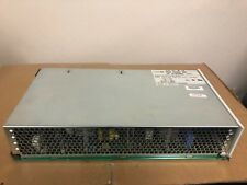 Lucent 650A Power Supply Unit
